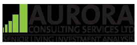 Aurora Consulting Services